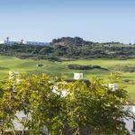 https://golftravelpeople.com/wp-content/uploads/2019/04/Alcaidesa-Golf-Resort-4-150x150.jpg