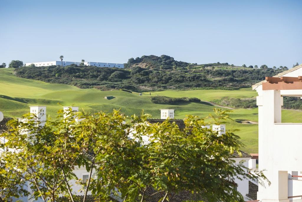 https://golftravelpeople.com/wp-content/uploads/2019/04/Alcaidesa-Golf-Resort-4.jpg