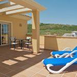 https://golftravelpeople.com/wp-content/uploads/2019/04/Alcaidesa-Vista-Real-Apartments-10-150x150.jpg