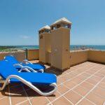 https://golftravelpeople.com/wp-content/uploads/2019/04/Alcaidesa-Vista-Real-Apartments-11-150x150.jpg