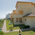 https://golftravelpeople.com/wp-content/uploads/2019/04/Alcaidesa-Vista-Real-Apartments-5-150x150.jpg