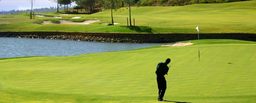 https://golftravelpeople.com/wp-content/uploads/2019/04/Almenara-Golf-Club-110.jpg