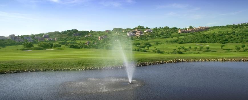 https://golftravelpeople.com/wp-content/uploads/2019/04/Almenara-Golf-Club-121.jpg