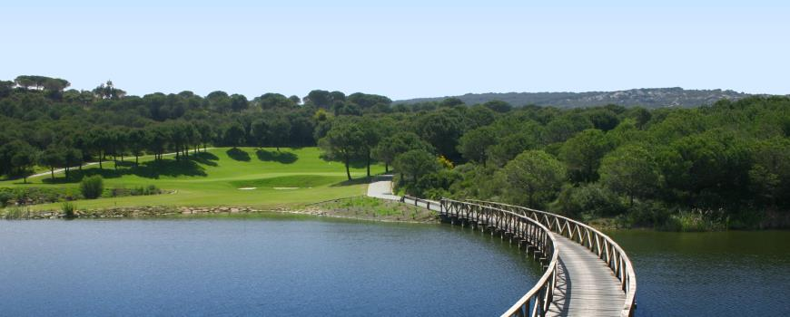 https://golftravelpeople.com/wp-content/uploads/2019/04/Almenara-Golf-Club-131.jpg