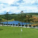 https://golftravelpeople.com/wp-content/uploads/2019/04/Almenara-Golf-Club-141-150x150.jpg