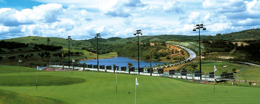 https://golftravelpeople.com/wp-content/uploads/2019/04/Almenara-Golf-Club-141.jpg