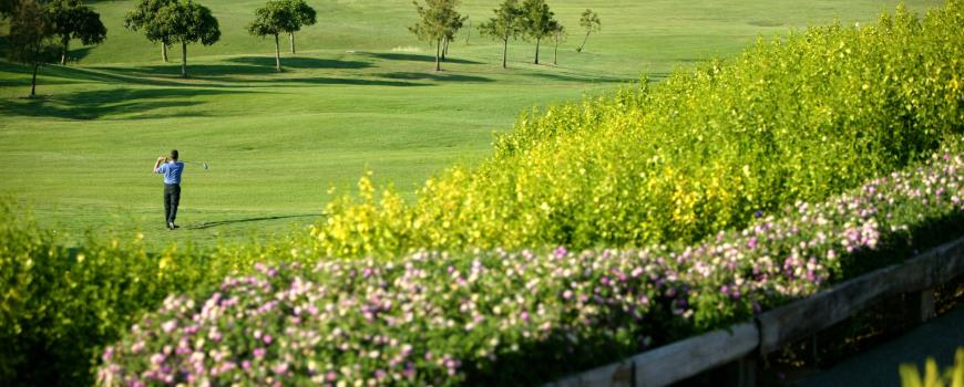 https://golftravelpeople.com/wp-content/uploads/2019/04/Almenara-Golf-Club-151.jpg