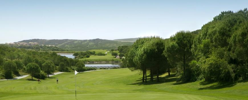 https://golftravelpeople.com/wp-content/uploads/2019/04/Almenara-Golf-Club-171.jpg