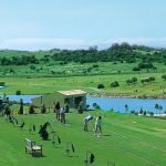 https://golftravelpeople.com/wp-content/uploads/2019/04/Almenara-Golf-Club-181-150x150.jpg