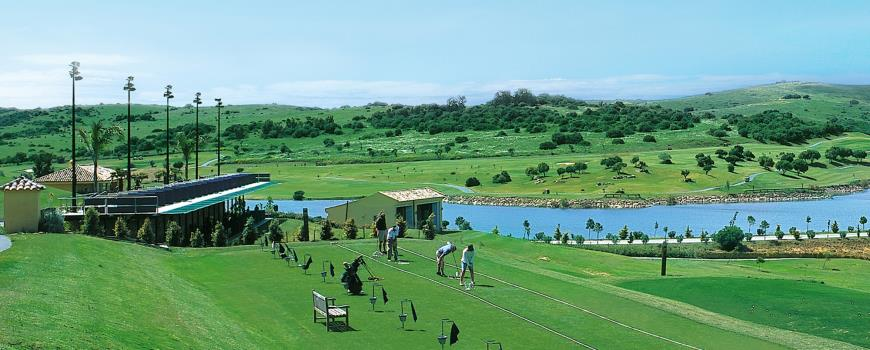 https://golftravelpeople.com/wp-content/uploads/2019/04/Almenara-Golf-Club-181.jpg