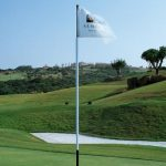 https://golftravelpeople.com/wp-content/uploads/2019/04/Almenara-Golf-Club-191-150x150.jpg
