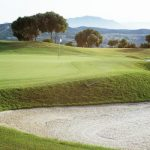 https://golftravelpeople.com/wp-content/uploads/2019/04/Almenara-Golf-Club-201-150x150.jpg