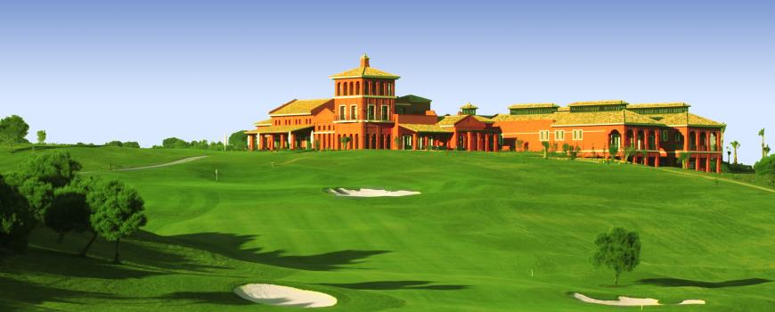 https://golftravelpeople.com/wp-content/uploads/2019/04/Almenara-Golf-Club-211.jpg