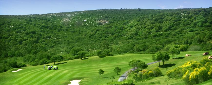 https://golftravelpeople.com/wp-content/uploads/2019/04/Almenara-Golf-Club-231.jpg