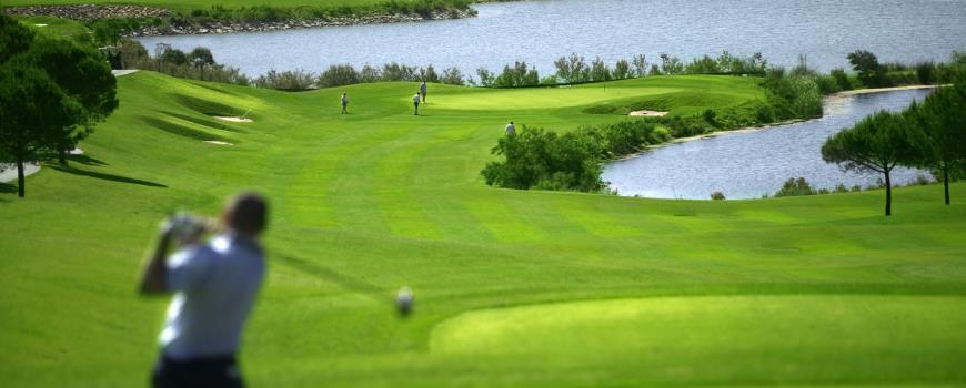 https://golftravelpeople.com/wp-content/uploads/2019/04/Almenara-Golf-Club-31.jpg