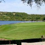 https://golftravelpeople.com/wp-content/uploads/2019/04/Almenara-Golf-Club-41-150x150.jpg