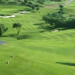 https://golftravelpeople.com/wp-content/uploads/2019/04/Almenara-Golf-Club-81-150x150.jpg