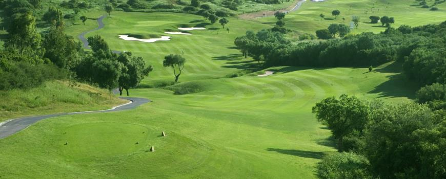 https://golftravelpeople.com/wp-content/uploads/2019/04/Almenara-Golf-Club-81.jpg