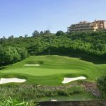 https://golftravelpeople.com/wp-content/uploads/2019/04/Almenara-Golf-Club-91-150x150.jpg