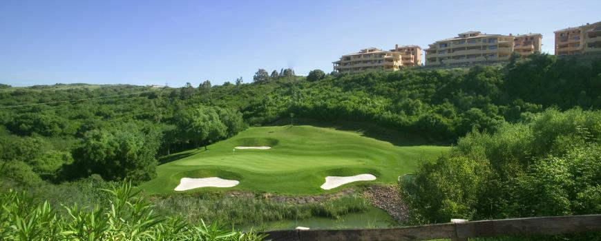 https://golftravelpeople.com/wp-content/uploads/2019/04/Almenara-Golf-Club-91.jpg