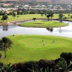 https://golftravelpeople.com/wp-content/uploads/2019/04/Almerimar-Golf-Club-31-150x150.jpg