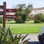 https://golftravelpeople.com/wp-content/uploads/2019/04/Almerimar-Golf-Club-41-150x150.jpg