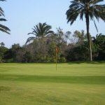 https://golftravelpeople.com/wp-content/uploads/2019/04/Almerimar-Golf-Club-51-150x150.jpg