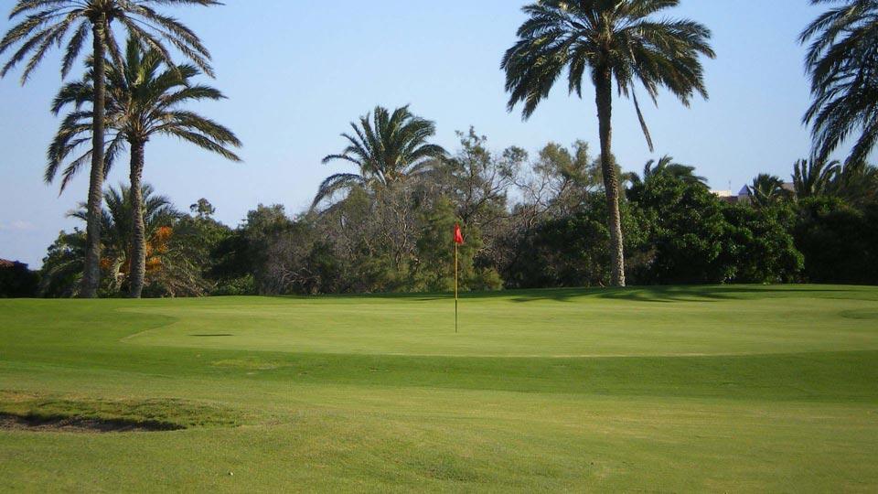 https://golftravelpeople.com/wp-content/uploads/2019/04/Almerimar-Golf-Club-51.jpg