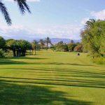 https://golftravelpeople.com/wp-content/uploads/2019/04/Almerimar-Golf-Club-61-150x150.jpg