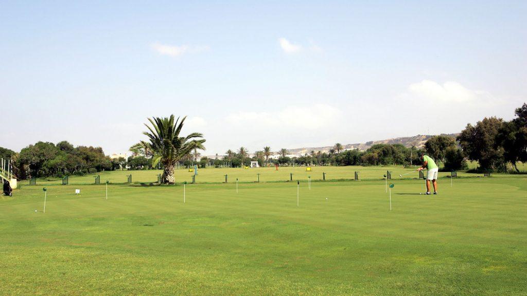 https://golftravelpeople.com/wp-content/uploads/2019/04/Almerimar-Golf-Club-81-1024x576.jpg
