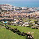 https://golftravelpeople.com/wp-content/uploads/2019/04/Almerimar-Golf-Club-9-150x150.jpg