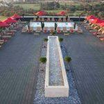 https://golftravelpeople.com/wp-content/uploads/2019/04/Almerimar-Golf-Resort-30-150x150.jpg