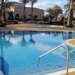 https://golftravelpeople.com/wp-content/uploads/2019/04/Almerimar-Golf-Resort-32-150x150.jpg