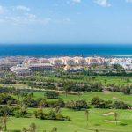 https://golftravelpeople.com/wp-content/uploads/2019/04/Almerimar-Golf-Resort-35-150x150.jpg