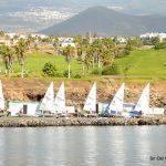 https://golftravelpeople.com/wp-content/uploads/2019/04/Amarilla-Golf-Tenerife-10-1-150x150.jpg