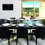 https://golftravelpeople.com/wp-content/uploads/2019/04/Anantara_Vilamoura_Presidential_Suite_Dining_Table-150x150.jpg