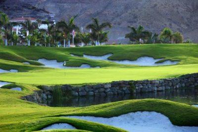 https://golftravelpeople.com/wp-content/uploads/2019/04/Anfi-Tauro-Golf-Gran-Canaria-11-400x267.jpg