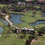 https://golftravelpeople.com/wp-content/uploads/2019/04/Antalya-Golf-Club-11-150x150.jpg