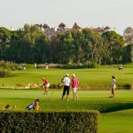 https://golftravelpeople.com/wp-content/uploads/2019/04/Antalya-Golf-Club-2-150x150.jpg