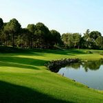 https://golftravelpeople.com/wp-content/uploads/2019/04/Antalya-Golf-Club-7-150x150.jpg