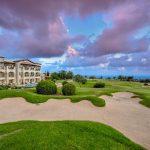 https://golftravelpeople.com/wp-content/uploads/2019/04/Aphrodite-Hills-PGA-National-Cyprus-Golf-Club-15-150x150.jpg