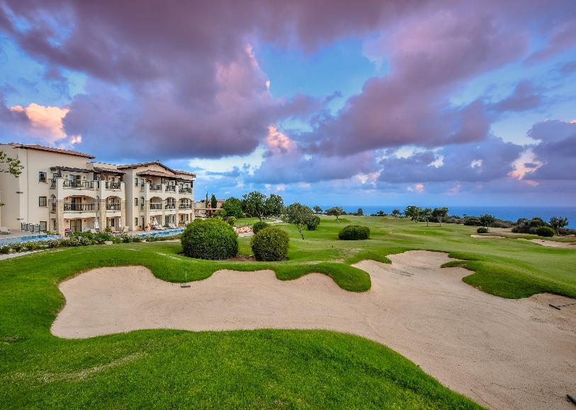 https://golftravelpeople.com/wp-content/uploads/2019/04/Aphrodite-Hills-PGA-National-Cyprus-Golf-Club-15.jpg
