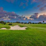 https://golftravelpeople.com/wp-content/uploads/2019/04/Aphrodite-Hills-PGA-National-Cyprus-Golf-Club-16-150x150.jpg