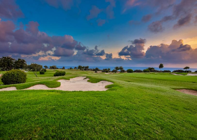 https://golftravelpeople.com/wp-content/uploads/2019/04/Aphrodite-Hills-PGA-National-Cyprus-Golf-Club-16.jpg