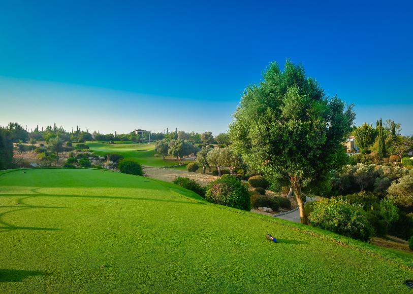 https://golftravelpeople.com/wp-content/uploads/2019/04/Aphrodite-Hills-PGA-National-Cyprus-Golf-Club-18.jpg