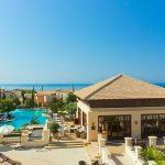 https://golftravelpeople.com/wp-content/uploads/2019/04/Aphrodite-Hills-Resort-Cyprus-1-150x150.jpg