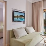 https://golftravelpeople.com/wp-content/uploads/2019/04/Aphrodite-Hills-Resort-Cyprus-11-150x150.jpg
