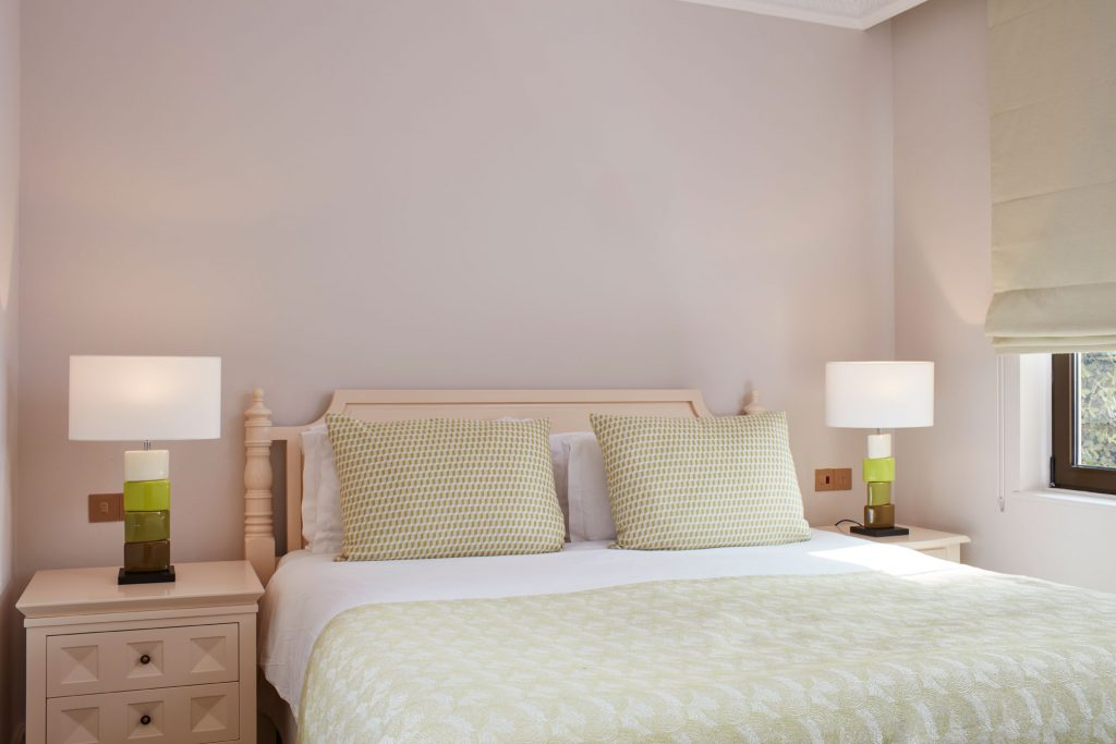 https://golftravelpeople.com/wp-content/uploads/2019/04/Aphrodite-Hills-Resort-Cyprus-12-1024x683.jpg