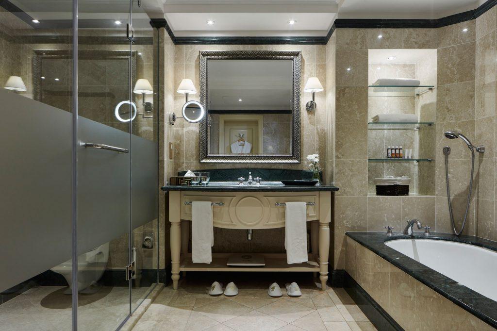 https://golftravelpeople.com/wp-content/uploads/2019/04/Aphrodite-Hills-Resort-Cyprus-14-1024x682.jpg