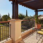 https://golftravelpeople.com/wp-content/uploads/2019/04/Aphrodite-Hills-Resort-Cyprus-19-150x150.jpg